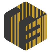 logo 200x200px